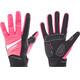 Endura Luminite Bike Gloves Women pink